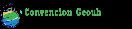 Convencion Geouh
